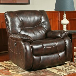 Cornelison Power Recliner