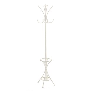 Lyndon Coat Stand By Lily Manor