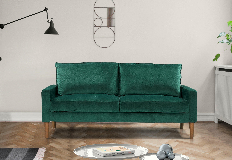 Mercer41 Uhrichsville Sofa Reviews Wayfair