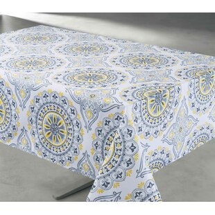 Paskal Tablecloth