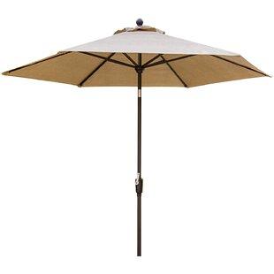 Annia 9' Market Umbrella