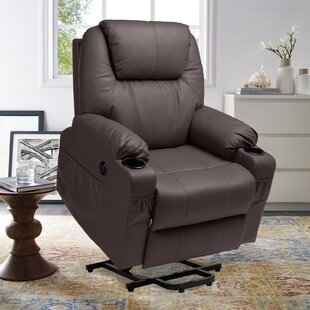 301 Lbs 400 Lbs Home Theater Recliners You Ll Love In 2021 Wayfair