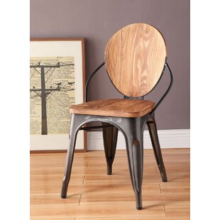 Didmarton Dining Chair (Set of 2)