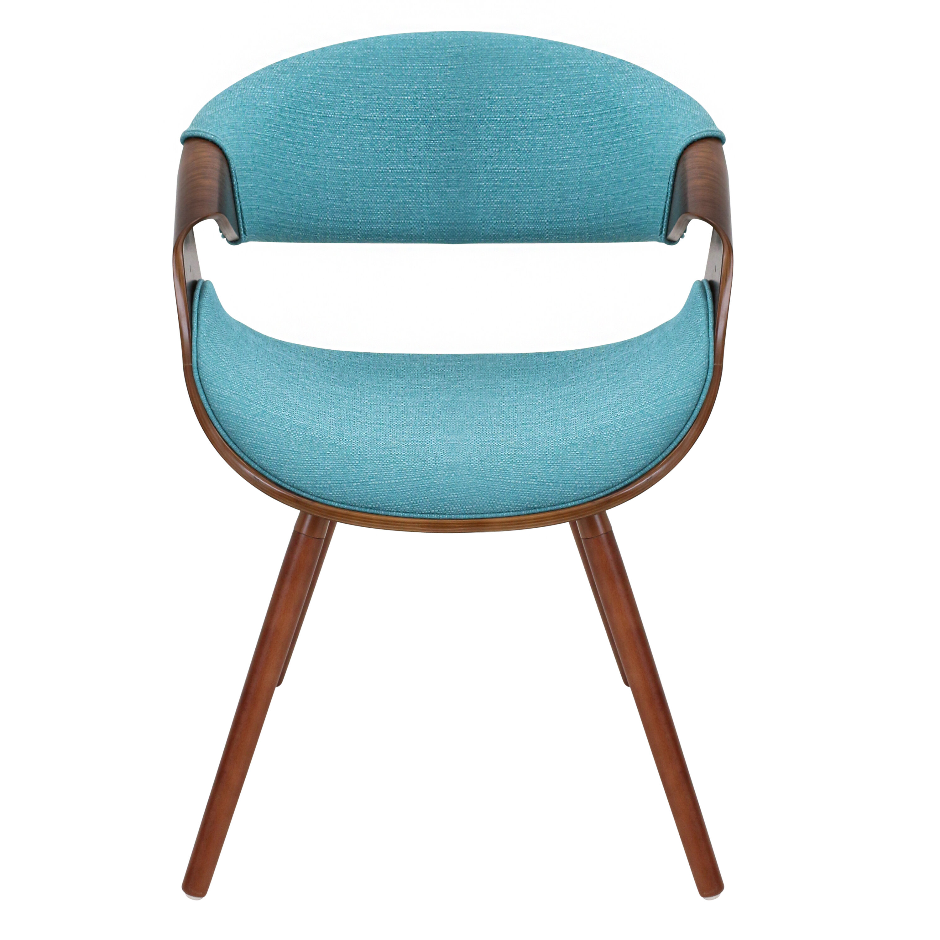 wingback club studio blue leather prev chair tall gdf teal jameson products
