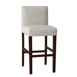 Kennedy 30.5 Bar Stool by Hekman Purchase