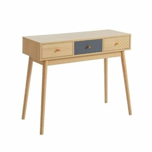 Berenice Console Table By Isabelline