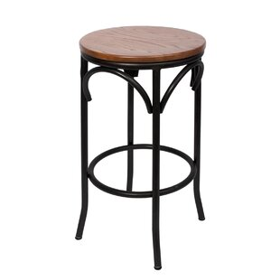 Henry 30 Bar Stool BFM Seating