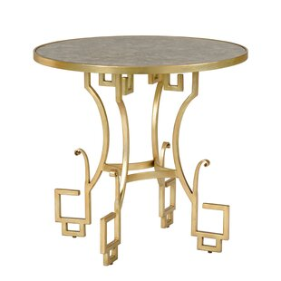 Mia Dining Table Wildwood