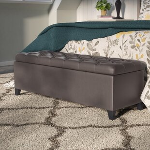Drayton Storage Ottoman by Darby Home Co
