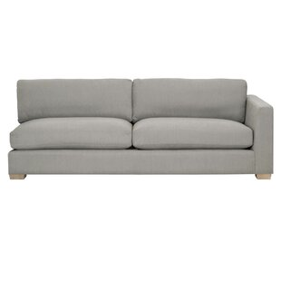 Tatem Right Hand Facing Modular Sectional