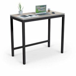 Dandoy Standing Desk