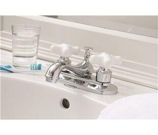 Premier Faucet Ashbury™ Centerset Bathr..