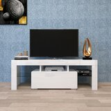 Lesbury TV Stand for TVs up to 65 by Orren Ellis