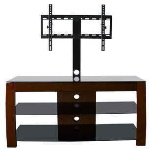 Nexus TV Stand for TVs up to 60