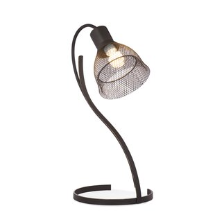 Fleeton 24 Desk Lamp