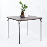 Flory Dinning Table by 17 Stories