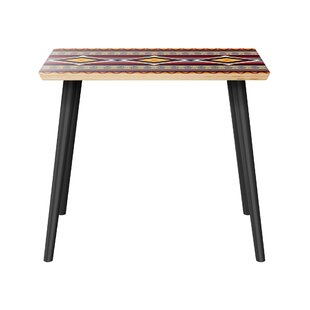 Ivo End Table