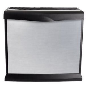 5 Gal. Evaporative Whole House Humidifier