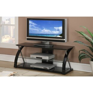 Chew Magna TV Stand for TVs up to 48