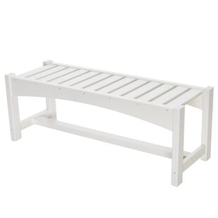 Latitude Run Rosenstein Outdoor Picnic Bench