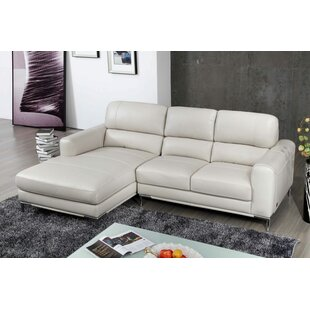 https://secure.img1-fg.wfcdn.com/im/39443032/resize-h310-w310%5Ecompr-r85/3806/38069467/brousseau-sectional.jpg