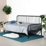 Twin Daybed by Latitude Run®