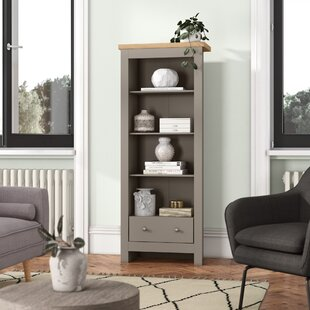 Clabaugh Bookcase By Brambly Cottage