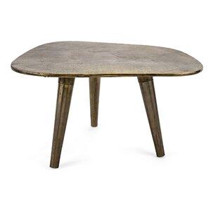 Corrigan Studio Rosa Coffee Table