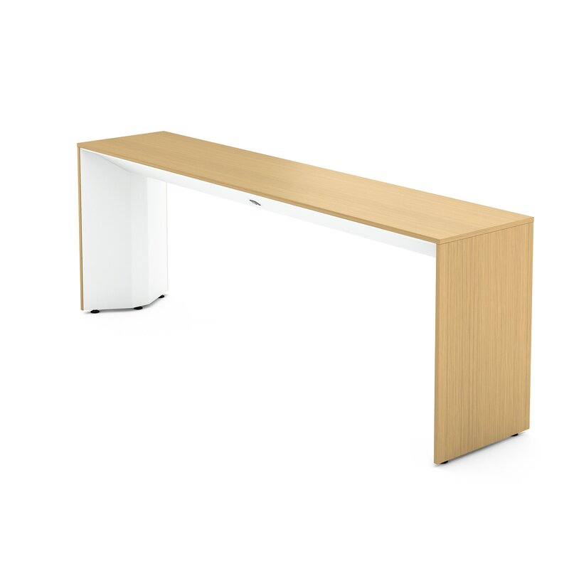 Fine Campfire Slim Console Table Caraccident5 Cool Chair Designs And Ideas Caraccident5Info