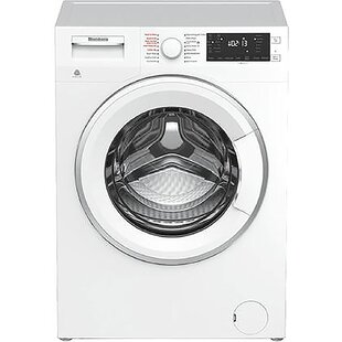 1.96 Cu. ft. Energy Star High Efficiency All in One Combo Washer and Dryer by Blomberg