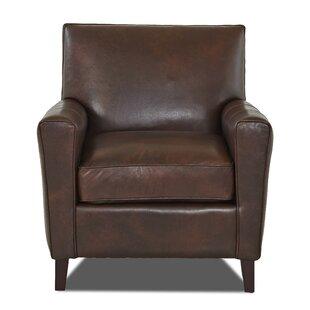 Grayson Armchair