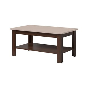 Fatuberlio Coffee Table