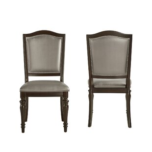 Darby Home Co Hobart Side Chair (Set of 2)