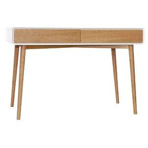 Schreibtisch Hitchin von Hazelwood Home