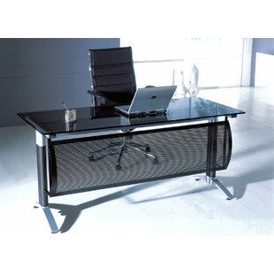 Office Writing Desk by Creative Images International