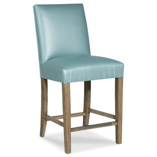 Clark 26 Bar Stool Fairfield Chair