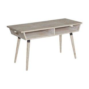 Luedtke Desk by Union Rustic