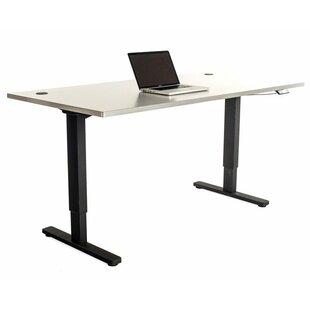 Standing Desk by Urban 9-5