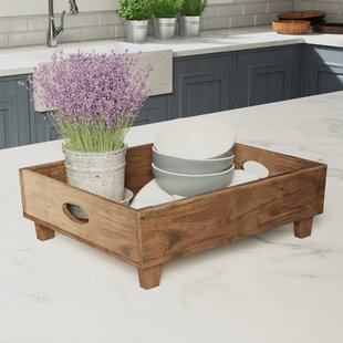 Brand-new Stackable Wood Drawers | Wayfair TM42