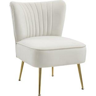 Eckhart Side Chair