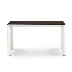 Prevue Writing Desk