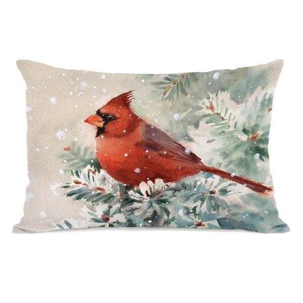 Cardinal Pillows Wayfair
