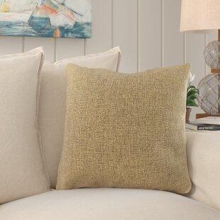 Manzanita Cushion Case Shell Pillow Cover