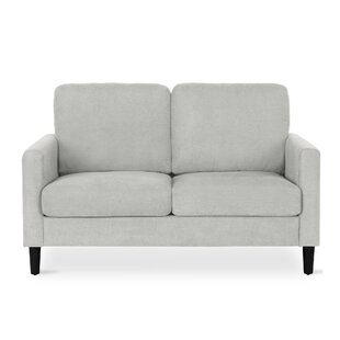 Wedgeworth Loveseat