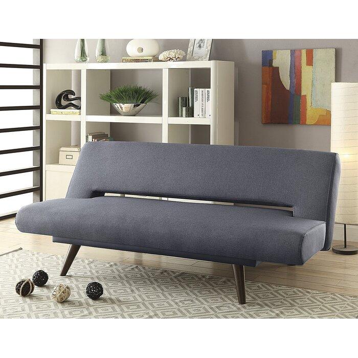 Awesome Creekmore Tight Back Convertible Sofa Creativecarmelina Interior Chair Design Creativecarmelinacom
