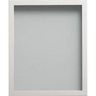 modern white picture frames. Save To Idea Board. Black. White Modern Picture Frames K