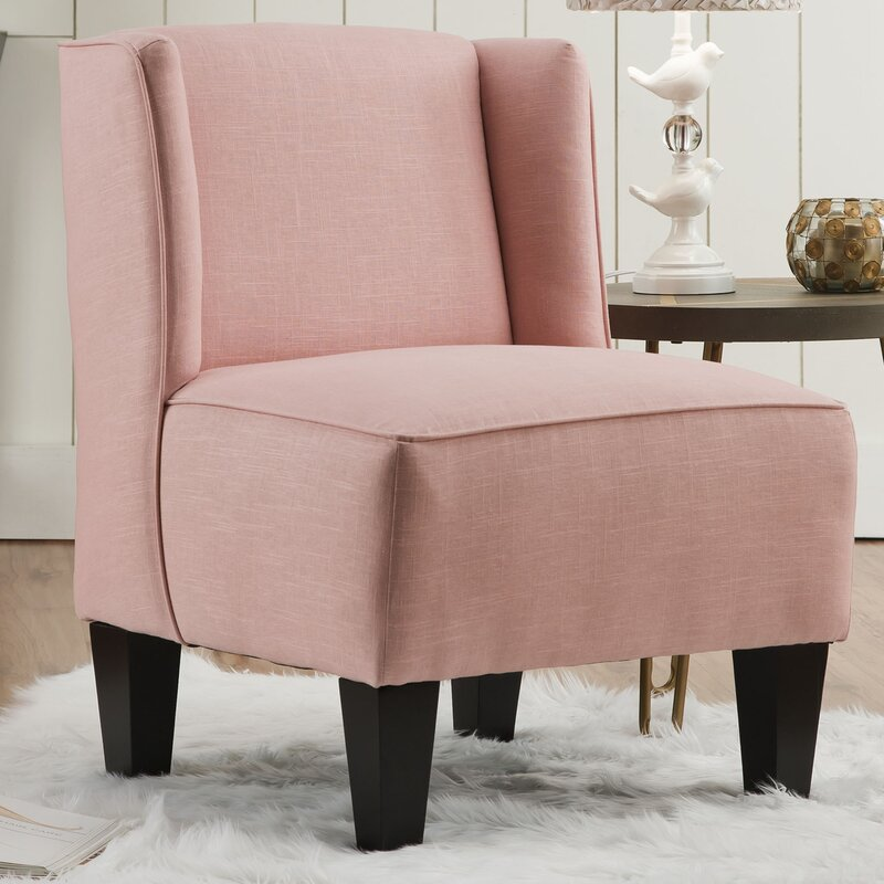 Contemporary Patterned Living Room Chairs Mold - Living Room Designs ...