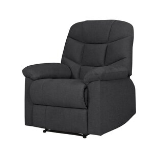 Affordable Price Doody Manual Wall Hugger Recliner by Winston Porter Reviews (2019) & Buyer's Guide