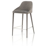 Legette 26 Bar Stool (Set of 2) by Brayden Studio®