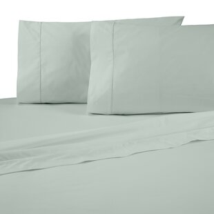 Supima Thread Count 100% Cotton Sheet Set